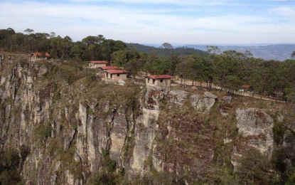 Autoriza Semarnat 2 mdp para ecoturismo en la sierra de Nayarit