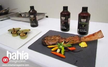 """Nestlé presenta taller de arte culinario: """"La Pasión por la Creación"""""""