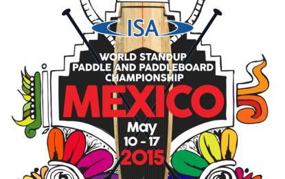 En Riviera Nayarit será el Campeonato Mundial de la ISA