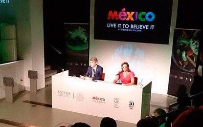 México será anfitrión de los Latin America's 50 best restaurants