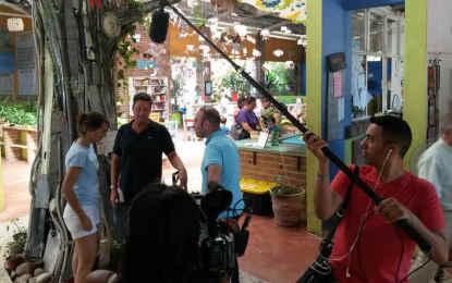 Discovery Channel mostrará los encantos de Riviera Nayarit