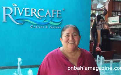 En franca recuperación industria restaurantera de PV: Canirac