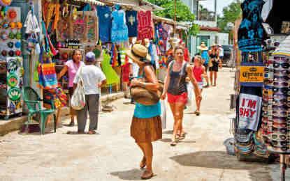 La OMT organiza Conferencia Internacional de Turismo de Compras