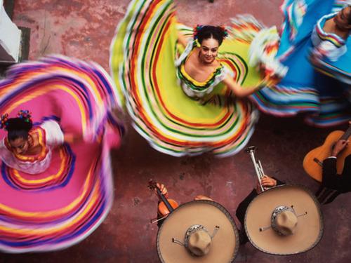 amo-mexico-sectur