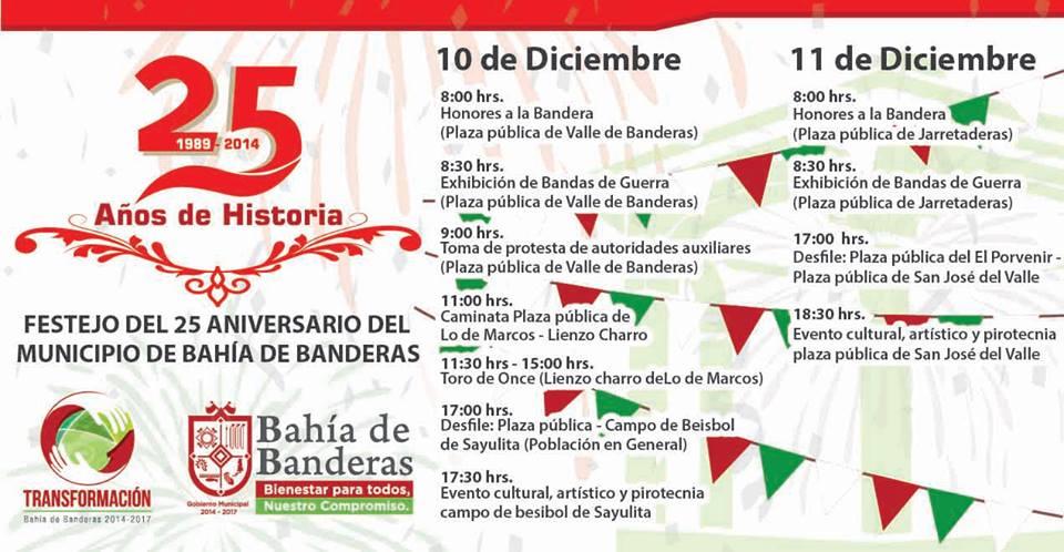 bahia-de-banderas-aniversario-programa