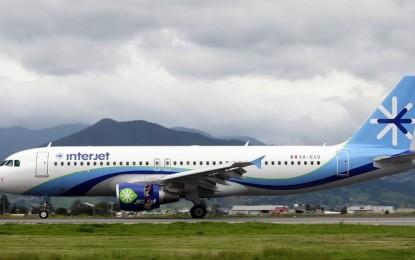 Firman acuerdo Interjet y American Airlines