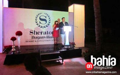 Invierte Sheraton 12 MDD para ser «el mejor hotel de la región»
