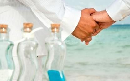 Playas de Jalisco y Nayarit, «paraíso» para el turismo friendly