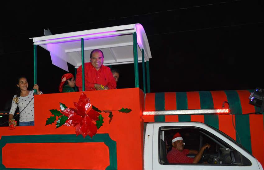 desfile-dif-bahia11