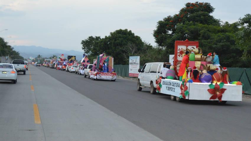 desfile-dif-bahia8