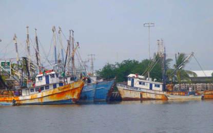 Anuncian proyecto de Malecón de San Blas con inversión de 100 mdp