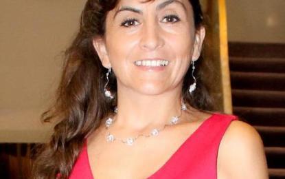 Nayarita gana el Premio Nacional de Trabajo 2014