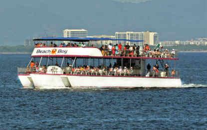 Invitan a integrar el Registro Municipal de Turismo de Bahía de Banderas