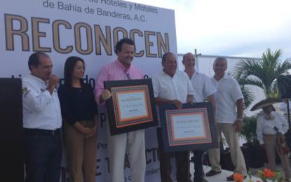 Fernando González Ortega es reelecto presidente de la AHMBB