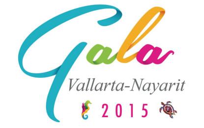 Posponen el Gala Vallarta 2015 en solidaridad con Acapulco
