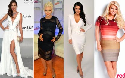 En 2014 las celebridades eligieron a Riviera Nayarit para vacacionar