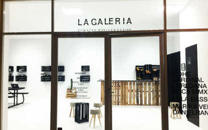 Abre en Riviera Nayarit el proyecto curatorial La Galería