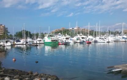 Marina Nuevo Vallarta presente en Miami International Boat Show