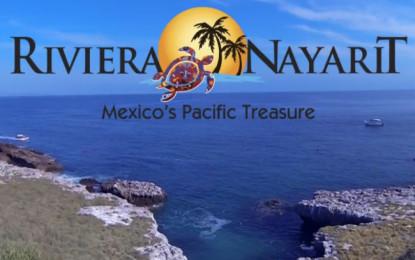 Con 9.5 calificaron los visitantes a Riviera Nayarit en 2014