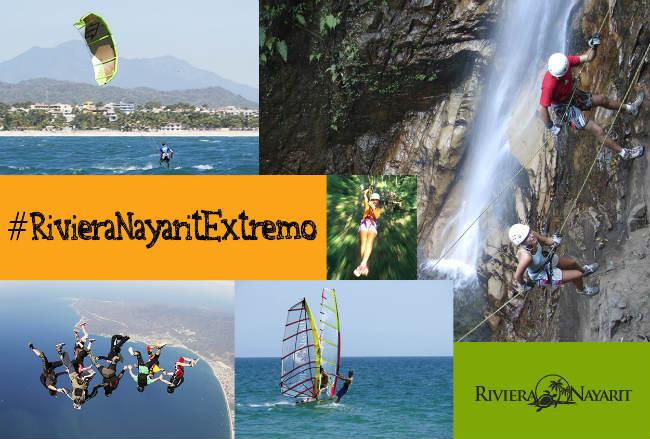 riviera-nayarit-extremo