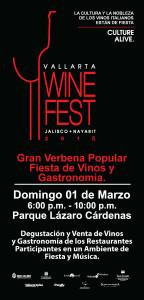 verbena wine fest jal nay 2015