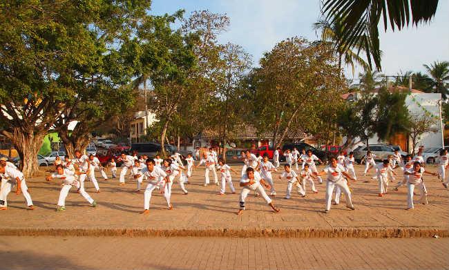 artes-marciales-riviera-nayarit