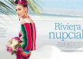 Riviera Nayarit corteja enamorados en Colombia