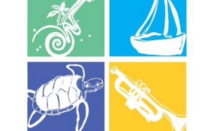 En Riviera Nayarit, 2° Festival de Música y Arte del Puerto de Chacala
