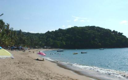 Lo de Marcos se une a la Red de Limpieza de Playas