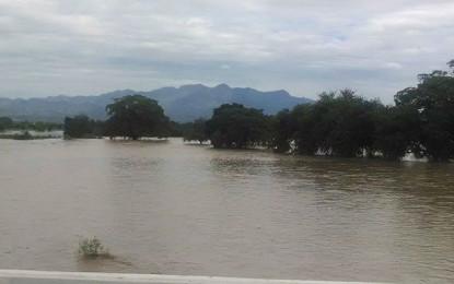 Cierran de manera provisional carril norte del puente Ameca