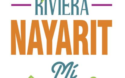 Reinicia la campaña Mi Riviera Nayarit, Mi Destino