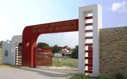 IT Bahía de Banderas celebrará la Semana de la Salud