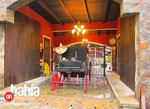 hacienda-matel-hoteles-boutique