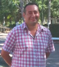 alejandro-rafael-chavez