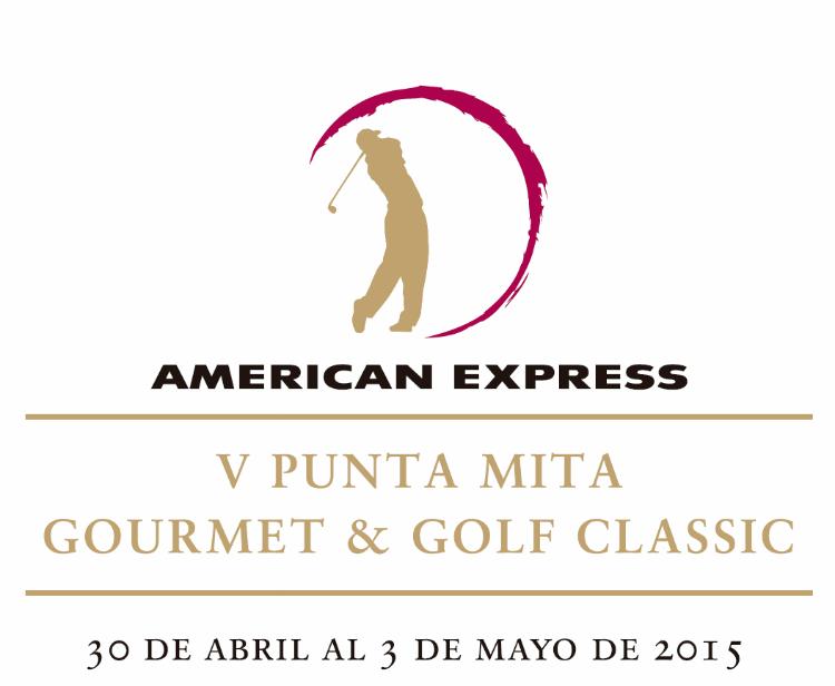 Este evento contará con la presencia estelar de Lorena Ochoa y la Embajadora de la Gastronomía de Riviera Nayarit, Betty Vázquez, entre otras figuras del golf y chefs de la alta cocina.