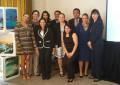 Meeting Planners nacionales se enfocan en Riviera Nayarit