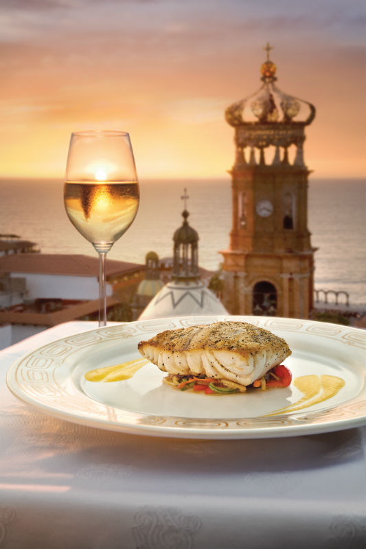 restaurant-week-puerto-vallarta2