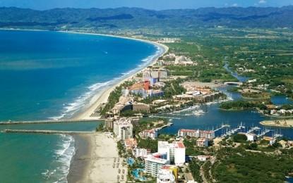 Riviera Nayarit, un destino multicitado en inglés