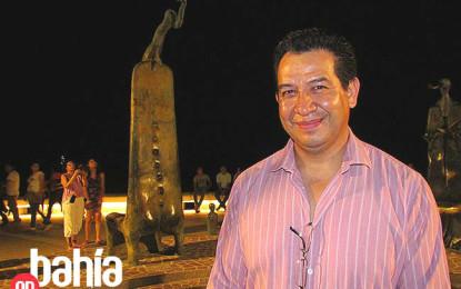Puerto Vallarta recupera tarifas hoteleras