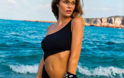 Riviera Nayarit en Sports Illustrated