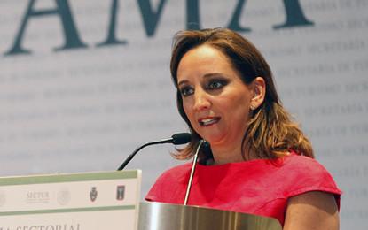 México en lugar 30 en Índice de Competitividad de Viajes y Turismo