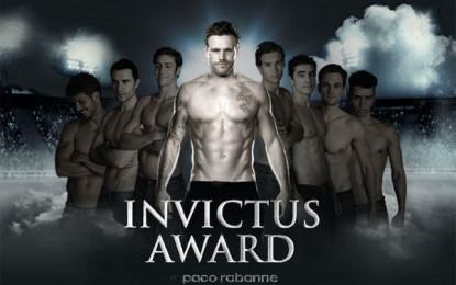 Reality show Invictus dará proyección mundial a Puerto Vallarta