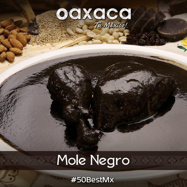 mole-negro-oaxaca