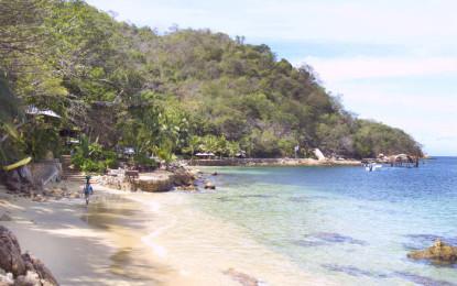 Visita el paraíso: Vallarta-Nayarit desde Google Maps