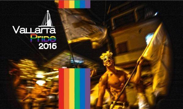 Fotos: Kosovo celebra su primera manifestacin del Orgullo