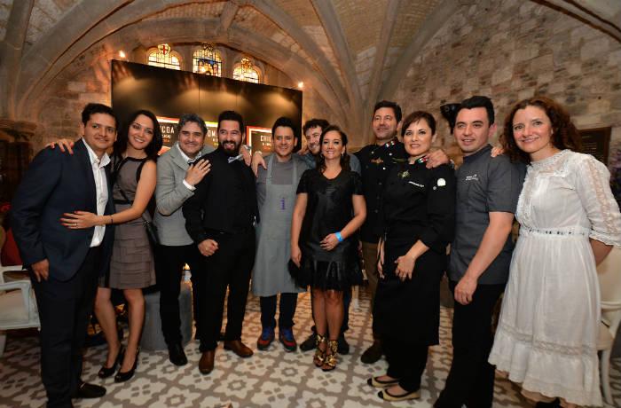 Wlds_Best_50_Restaurants_Guildhall