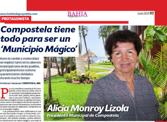 alicia-monroy-lizola