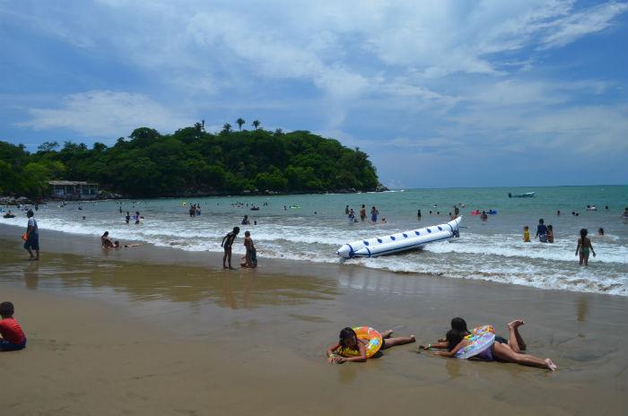 playa-platanitos