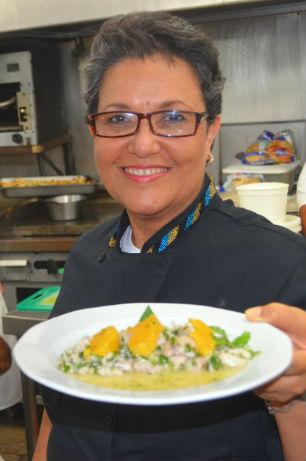 chef-betty-vazquez2