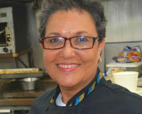 El turismo y la gastronomía deben ir de la mano: Betty Vázquez
